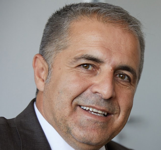 Fadil Sejda